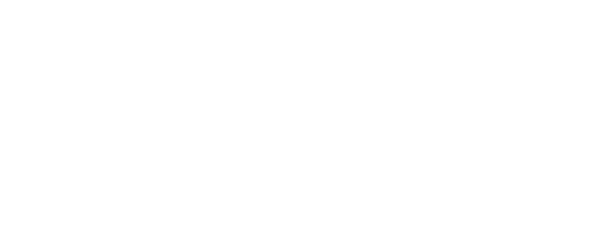 Amy MacGregor Personal Trainer